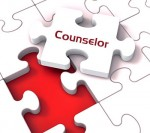 Why Hire a Private College Counselor?