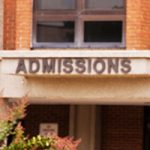 Gender and the Part it Plays in College Admissions