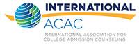Oacac-ACAC200