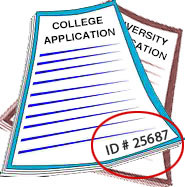 What Should You Do Now That Your UC Application Has Been Submitted?