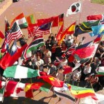 College Counseling for International Students