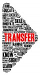Advice from a College Transfer Guide on Navigating the Perilous Road of Transferring Colleges