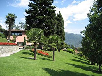 Franklin_College_Switzerland350