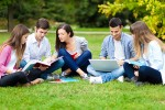 Ideas for High School Students to Spend Their Summer Productively